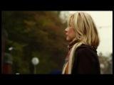 Денис Майданов - Я верю в любовь (По фильму Найди меня (2011))