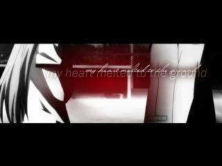 - ���� - ���������� ����� - AMV / Leona Lewis � Bleeding Love