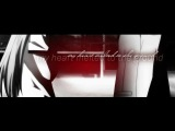 AMV. клип по аниме