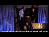 По Признакам Совместимости (Jewtopia): The Movie Trailer (rus sub)